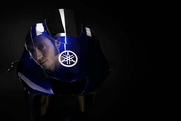 Yamaha_M1_2013_Valentino-Rossi-