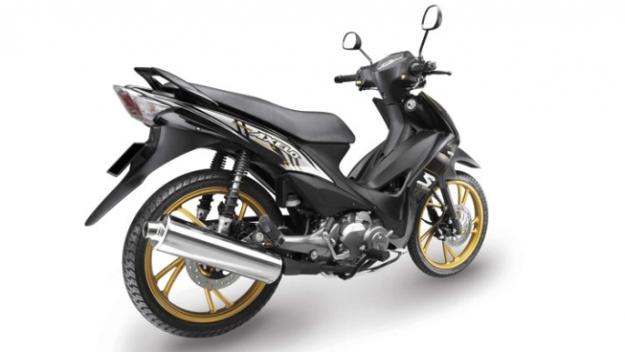 axelo gold